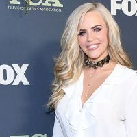 Stop My $$$ Subscription! | Pandora Giving Jenny McCarthy A New Platform To Spread Measles