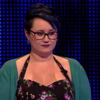 The Chase: Autistic player hits back at cruel viewers | Metro News