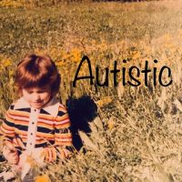 Autistic Seka | I want to talk about autistic inertia which is what occurred to me yesterday. | Danijela Turner