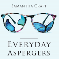 Females with Aspergers Syndrome Checklist by Samantha Craft – Everyday Aspie