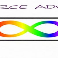 Fierce Autistic Advocate: Autistic History: Autism Society of America