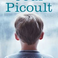 #ActuallyAutistic Review of 'House Rules' by Jodi Picoult | The Aspergian | A Neurodivergent Collective