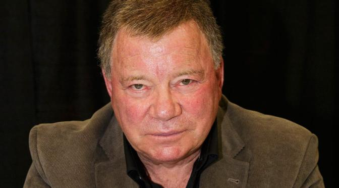 William Shatner's Tweets Are a Classic Case of Misinformation Spread | Slate | Circa April 2017