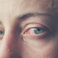 It's All Right to Cry…   The Aspergian   A Neurodivergent Collective