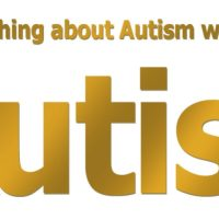 Does ABA Harm Autistic People? | Autistic UK