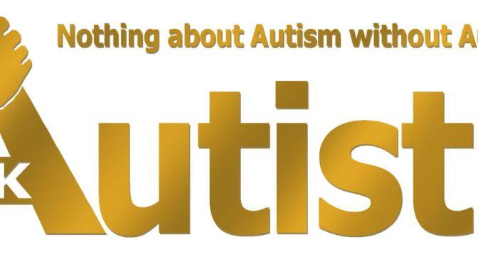 Does ABA Harm Autistic People? | Autistic UK