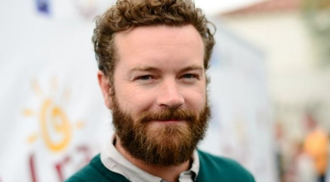 Danny Masterson's ex claims in Leah Remini's Scientology doc that actor laughed when admitting he raped her   Fox News