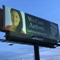 As Seen On Twitter | ... @MarriottIntl & @SpringHillSuite, I'm Curious About Your Featured Billboard Promoting Abuse ... | Ronson Page
