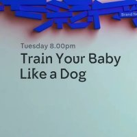 Cancel 'Train Your Baby Like A Dog'!  | Petition | #KidsAreNotDogs