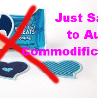 As Seen On Facebook | Autism Speaks and Kelloggs are now in cahoots... I'm Livid!!! | Jen Fleming