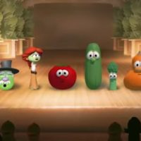 'VeggieTales' creator blasts children's television shows for including LGBTQ characters / LGBTQ Nation