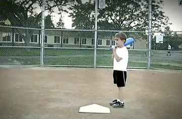 'I Am Autism' Advocacy Video Sparks Controversy – TIME | CircaNov. 06, 2009