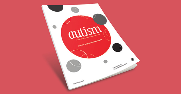Coming to understand the child has autism: A process illustrating parents' evolving readiness for engaging in care – Stephen J Gentles, David B Nicholas, Susan M Jack, K Ann McKibbon, Peter Szatmari,