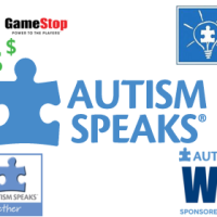The Ableist History of Autism Speaks – In the Loop About Neurodiversity