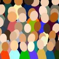 Ann's Autism Blog: Misunderstanding Autistic Neurodiversity Supporters