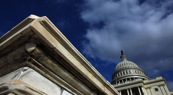 Autism Act Clears Senate – Disability Scoop