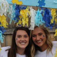 National Autism Speaks walk sparks community controversy