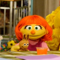 Autistic Self Advocacy Network breaks with Sesame Street over Autism Speaks ties - The Washington Post