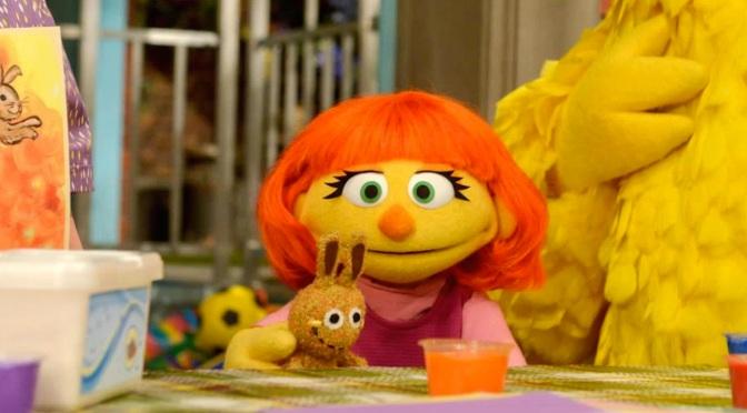 Autistic Self Advocacy Network breaks with Sesame Street over Autism Speaks ties – The Washington Post