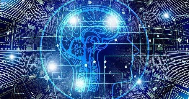 Fierce Autistic Advocate: Rebuttal: Why the Neurodiversity Movement is Harmful