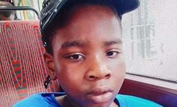 Police think missing autistic boy, 12, from Hackney might be riding on buses – MyLondon