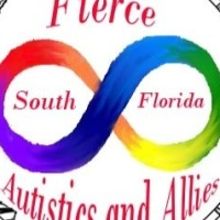 Fundraiser by Amanda Seigler Cvt : Let's Get Fierce Autistics and Allies Started