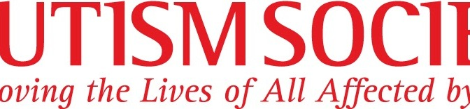 Fierce Autistic Advocate: Autistic History: Autism Society of America