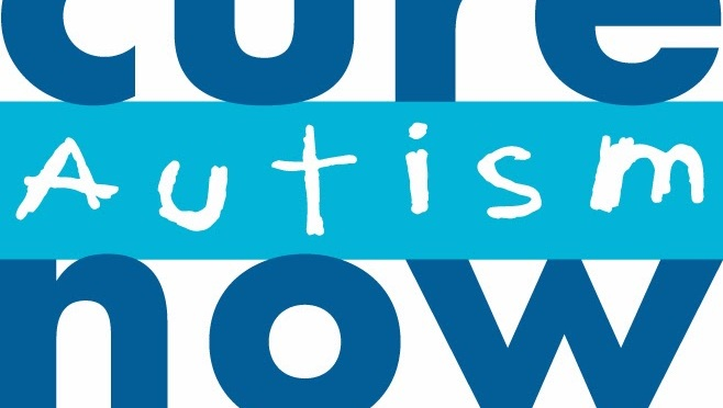 Cure Autism Now … A Brief Introduction | Video