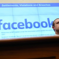 Facebook let anti-vaxxers run rampant with misinformation ads, because money   Daily Stock Dish