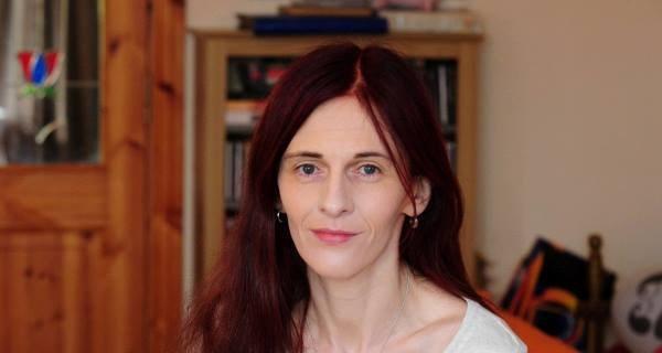 US film studio threatens to sue Cork autism-rights advocate