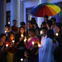 Transgender Day of Remembrance: 311 trans people murdered in last year