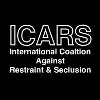 ICARS stands with the protestors of Boznia. | Video