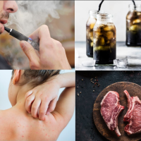 The 9 most dangerous health myths debunked in 2019, from drinking bleach to vaping, Business Insider - Business Insider Singapore