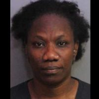 Polk school bus attendant abused special needs students, deputies say