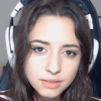 Sweet Anita reveals the hardships of streaming on Twitch with Tourettes